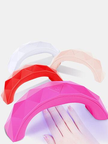 यूएसबी मिनी कील UV एलईडी लैंप