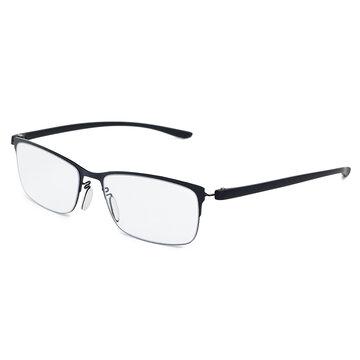 التكبير التلقائي نظارات مكافحة الأزرق