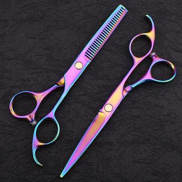 Hairdresser Scissors Shear