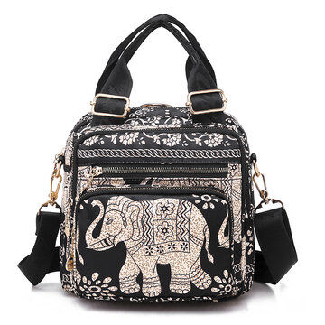 Travel Handbags Cute Handbags