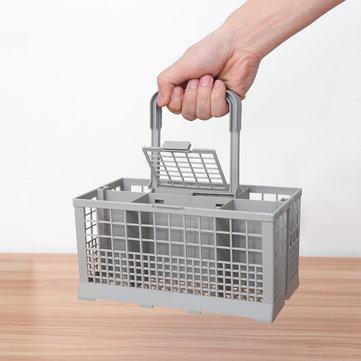 أدوات المطبخ المنزلية أجزاء تخزين مربع تخزين سلة