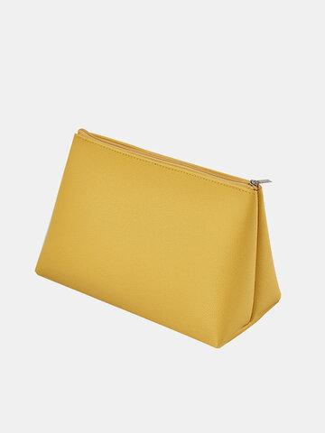 Large Capacity Makeup Bag