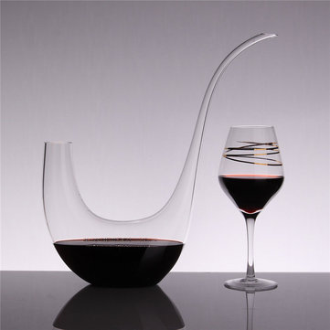 800ML Wine Decanters фото