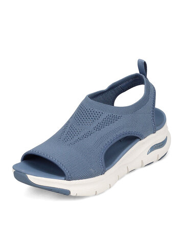 Casual Breathable Comfy Sports Sandals