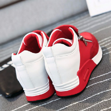 Women  Comfortable Casual Shoes