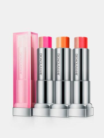 Gradient Rose Lipstick