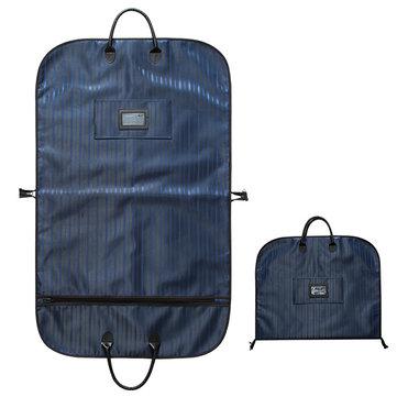 بدلة مقاوم للماء تحمل على السفر وتخزين حقيبة الملابس