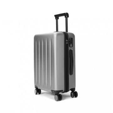 Original Xiaomi 100% PC Suitcase