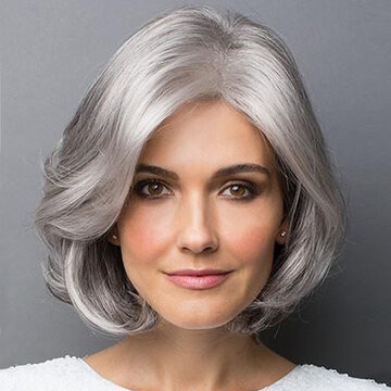 Women Synthetic Wigs