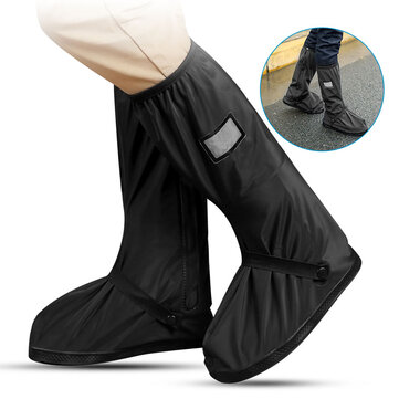 Waterproof Rain Boots Cover