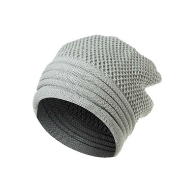 Men Women Knitted Beanies Hat