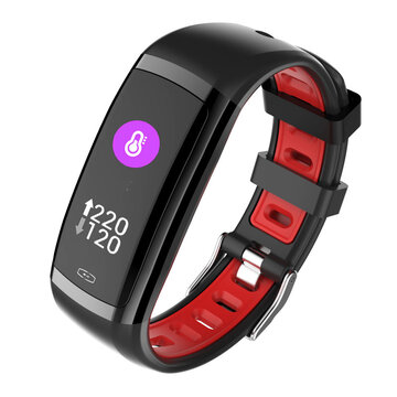 Sport Android IOS Smart Watch