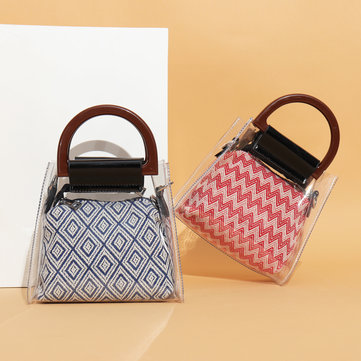 Jelly Handbags Whole Online Newchic