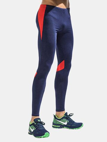 PRO Sport da corsa ad asciugatura rapida Pantaloni