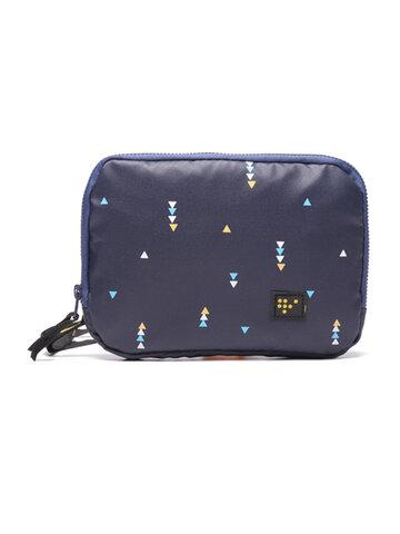 Waterproof Double Travel Storage Bag