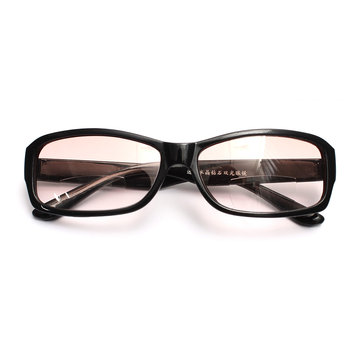Bifocal Reading Eyeglasses