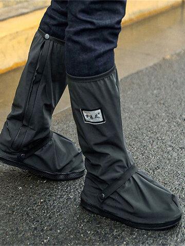 Waterproof Rain Boots Cover