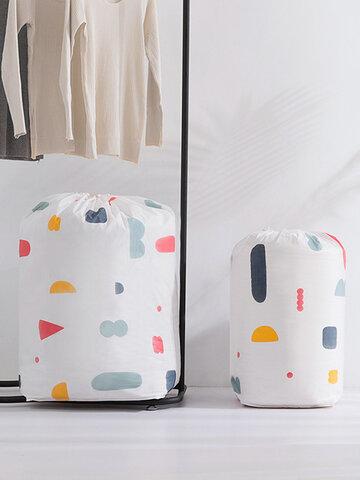 Household Quilt Storage Bag Moisture-Proof Bag Quilt