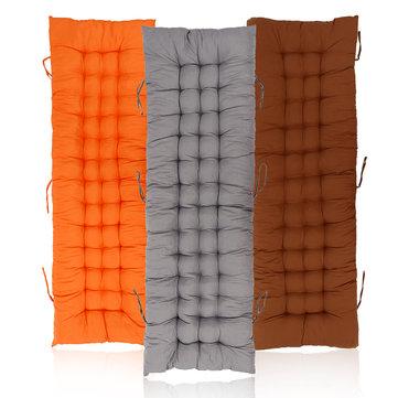 Imbottitura di ricambio per cuscino in morbido cotone