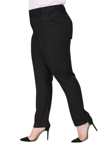 Buy plus size dress pants for work Online, Best Cheap plus size ...
