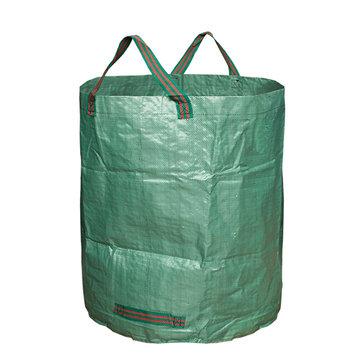 3Pcs 72 Gallons Garden Leaf Bag