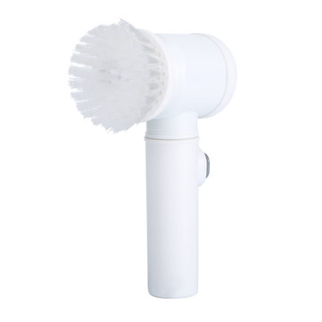5 in 1 Electric Cleaning Brush