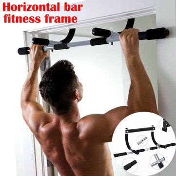 Home Fitness Pull-up Bars