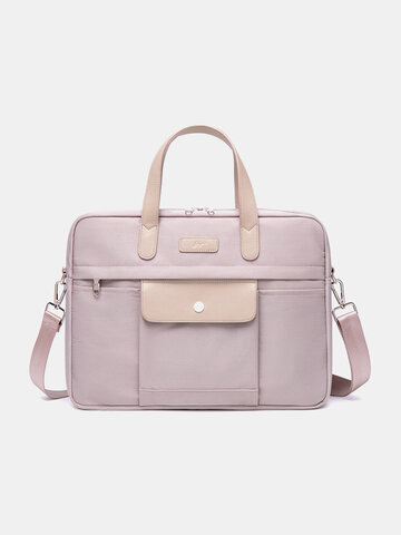13.3/14/15.6 Inch Laptop For Suitcase