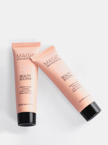 Brighter Flawless BB Cream