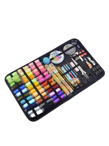 Sewing Box Sewing Bag Sewing Kit