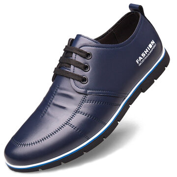 b039644b4c63 Mens Shoes Sale Online Cheap - Most Comfortable Shoes At Newchic