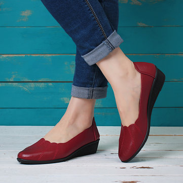 37a29a8c97 Flat Shoes and Loafer Shoes Wholesale Online - NewChic