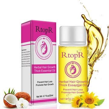 Anti Hair Loss Essential Liquid