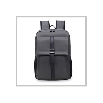 Men Business High Capacity  Backpack Computer Bag
