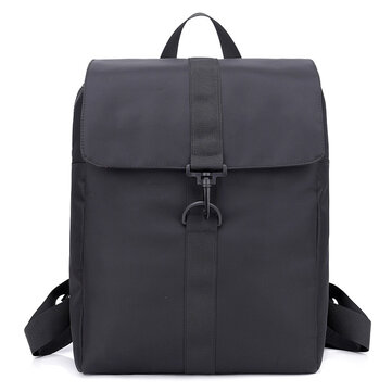 Men Large Capacity Outdoor Travel Backpack  Laptop Bag