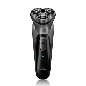 3D Electric Shaver Smart Control Razor From xiaomi youpin