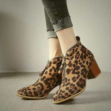 Лодыжка средней длины пятки лодыжки Ботинки