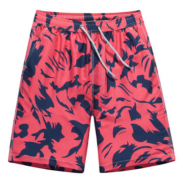 Loose Quick Dry Board Shorts