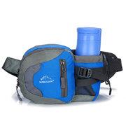 ككاسا كك-BC06 تشغيل الرياضة الدراجات الخصر المياه زجاجة الناقل حزام حقيبة سفر الهاتف غلاية حامل