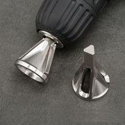 Silver Stainless Steel Deburring External Chamfer Tool Bit Remove Burr Repairs Tools