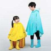 Xiaomi Mijia manteau imperméable original avec 3 bandes réfléchissantes pour enfant fille garçon