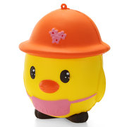 Squishy Penguin 11cm Soft Slow Rising 8s Collection Gift Decor Toy