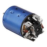 Chihai CHR-540TK DC Motor 7.2V 20000rpm Permanent Magnet Motor Carbon Brush Ball Bearing Motor