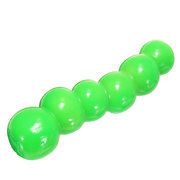 Bacteria Stress Balls Funny Stress Reliever Virus Model Toy