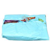 90 cm Crianças Do Bebê Crianças Natação Inflável Piscina 3 Camada Piscina Verão Água Divertido Jogar Brinquedo