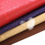 Non-woven Organization Storage Bag Clothes Protector Cover Garment Suit Coat Dust Bags