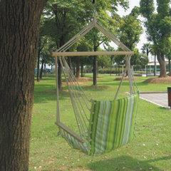 إيبري ™ في الهواء الطلق قماش أرجوحة أرجوحة الترفيه شنقا كرسي حديقة فناء ساحة ماكس 330Lbs