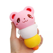 Cucurbita Squishy Slow Rising With Packaging Collection Gift Soft Toy
