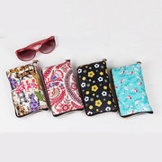 Foldable Shopping Storage Bag Large Waterproof Wallet Style Reusable Grocery Bag