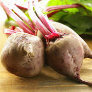 200Pcs Chinese Red Beet Sweet Vegetables Seeds Russian Sweet Soup Refine Sugar Anti-Cancer